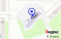 Схема проезда до компании МАГАЗИН ФОТОТОВАРОВ БАБРИК В.О. в Полярном