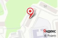 Схема проезда до компании Магазин солевых светильников в Астрахани