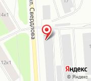 Мирпак-Мурманск