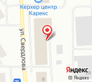 Работаем на 5 – Мурманск