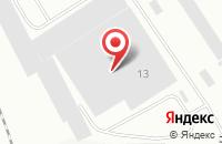 Схема проезда до компании СТРОЙТЕРМИНАЛ Плюс в Мурманске