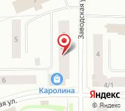 Управление Ленинского административного округа