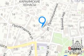 «Evpastyle»—Аренда авто в Евпатории