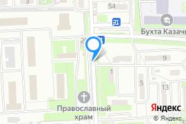 «Новый мир»—Дайвинг в Севастополе