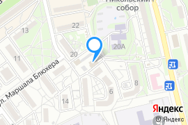 «С легким паром»—Баня в Севастополе