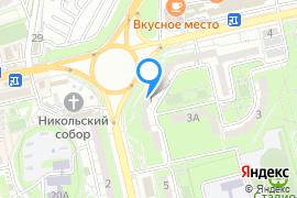 «Дайв»—Дайвинг в Севастополе