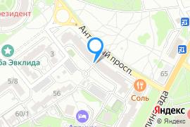 «High Time»—Визы и загранпаспорта в Севастополе