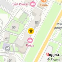 Световой день по адресу Россия, Севастополь, проспект Героев Сталинграда, 53