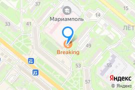 «UpTaxi»—Такси в Севастополе