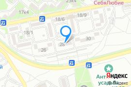 «Royal Inn»—Хостел в Севастополе