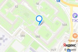 «StattooS»—Тату-салон в Севастополе