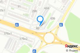 «Омега»—Такси в Севастополе