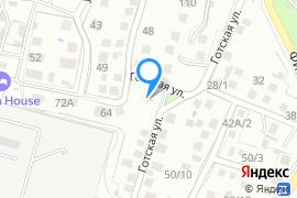 «Фиолент»—Дайвинг в Севастополе