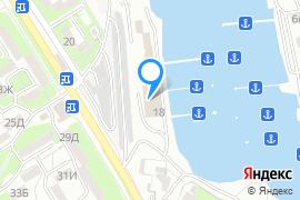 «Мост»—Аренда авто в Севастополе