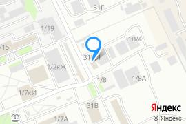 «Мир гонок»—Спортивный клуб в Севастополе