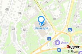 «Gentlz»—Магазин бижутерии в Севастополе