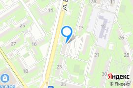 «House fit»—Товары для отдыха и туризма в Севастополе