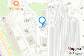 «Автопрокат»—Аренда авто в Севастополе