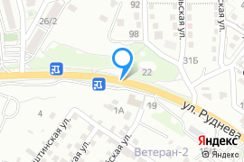 «Сервис Taxi 1553»—Такси в Севастополе