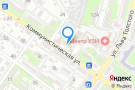«Шик»—Ювелирная мастерская в Севастополе
