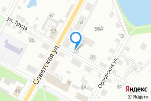Сдается комната в трехкомнатной квартире в Тихвине Ленинградская область, улица Труда, 25