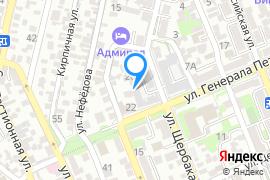«Финская сауна»—Сауна в Севастополе