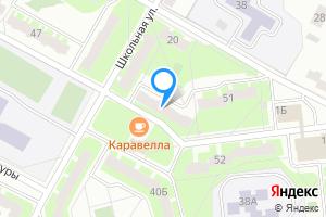 Сдается однокомнатная квартира в Тихвине Знаменская улица, 49