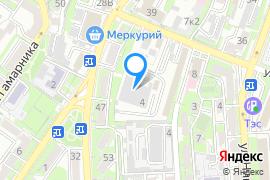 «Transavto7»—Такси в Севастополе