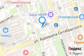 «SANATO»—Экскурсии в Севастополе
