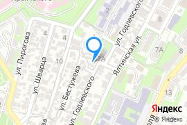 «Джосер»—Кафе в Севастополе