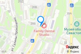 «Сан Лайн»—Турфирма в Севастополе