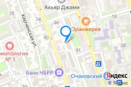 «Гелика»—Экскурсии в Севастополе