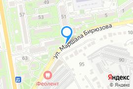«Триумф»—Фитнес-клуб в Севастополе