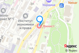 «Визит-Крым»—Турфирма в Севастополе