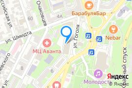 «Ривьера-Крым»—Экскурсии в Севастополе