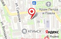 Схема проезда до компании Администрация Сидоровского сельсовета в Сидоровке