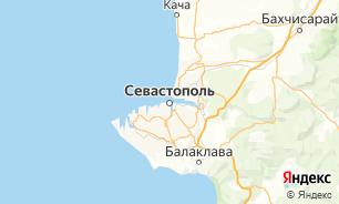 Образование Севастополя