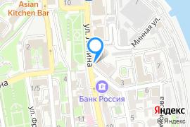 «Кий Авиа Крым»—Экскурсии в Севастополе