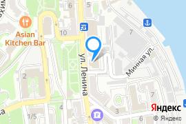 «Военно-исторический музей Черноморского флота России»—Музей в Севастополе