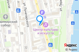 «Crack it»—Квест в Севастополе