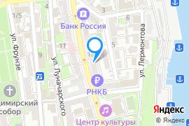 «Дайвинг тур»—Дайвинг в Севастополе