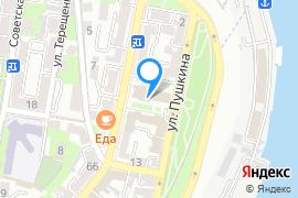 «Вояж»—Экскурсии в Севастополе