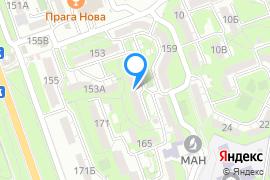 «Манхэттен»—Фитнес-клуб в Севастополе