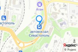 «Автоинвестгрупп»—Аренда авто в Севастополе