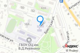 «Русская баня»—Баня в Севастополе