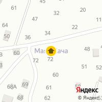Световой день по адресу Россия, Севастополь, Садоводческое товарищество Маяк-Кача, СНТ Маяк - Кача