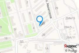 «Наш Парус»—Гостиница в Каче
