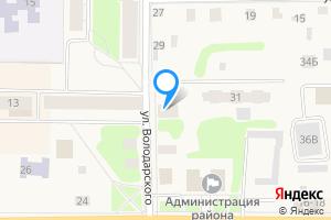 Снять однокомнатную квартиру в Лодейном Поле улица Володарского, 33