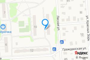 Снять однокомнатную квартиру в Лодейном Поле ул. Талалихина д.11