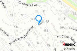 «Сауна на дровах»—Сауна в Севастополе